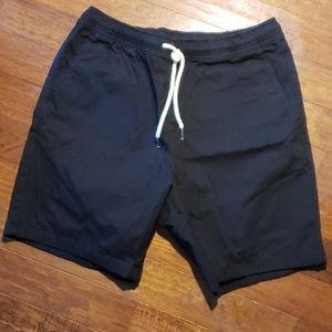Bundle Men's shorts